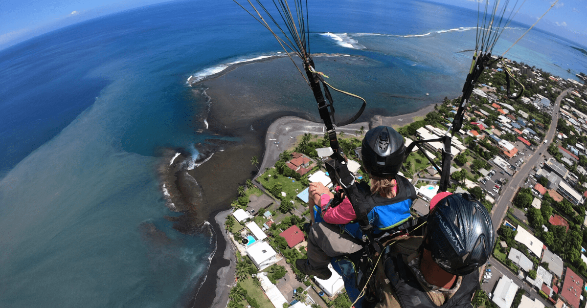 https://tahititourisme.it/wp-content/uploads/2017/08/TahitiParapenteSafari_1140x550-min.png