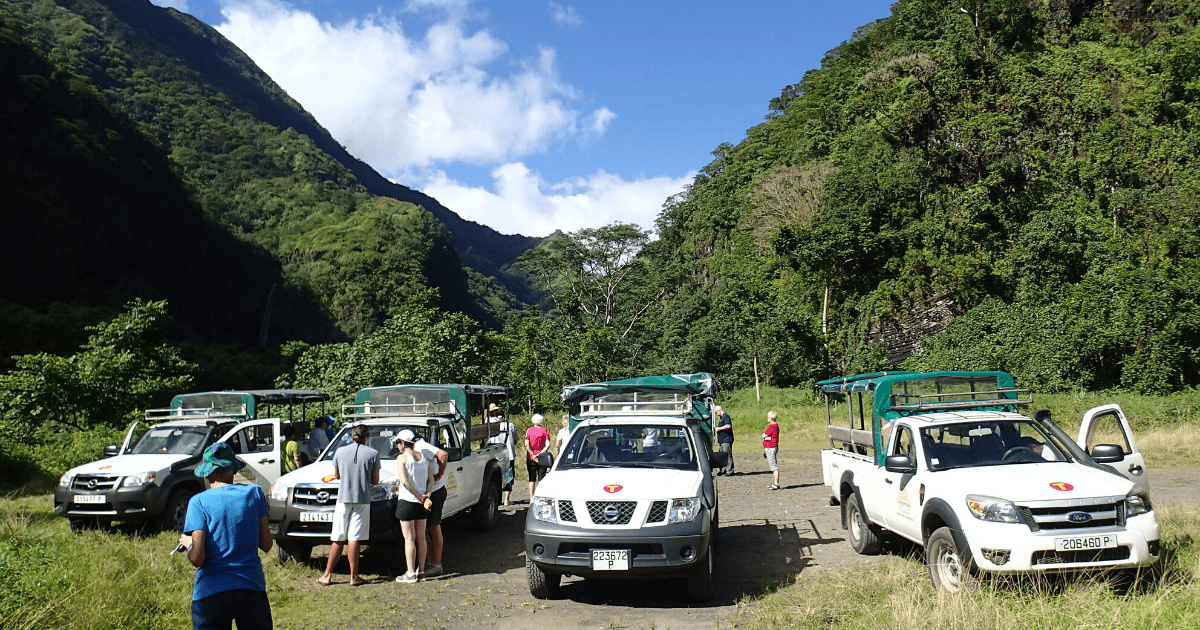 https://tahititourisme.it/wp-content/uploads/2017/08/TahitiSafariExpeditions2_1140x550-min.png