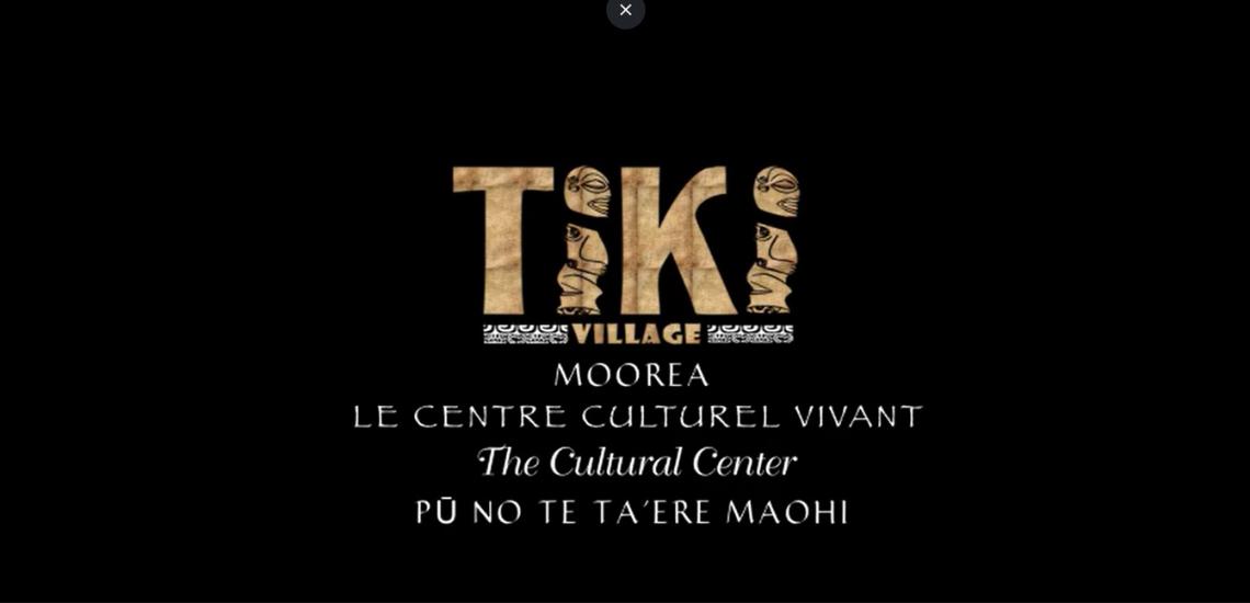 https://tahititourisme.it/wp-content/uploads/2017/08/Tiki-Village-Fenua-Theatre.png