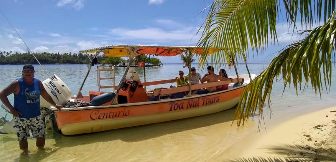 https://tahititourisme.it/wp-content/uploads/2017/08/Toa-Nui-Tours.png