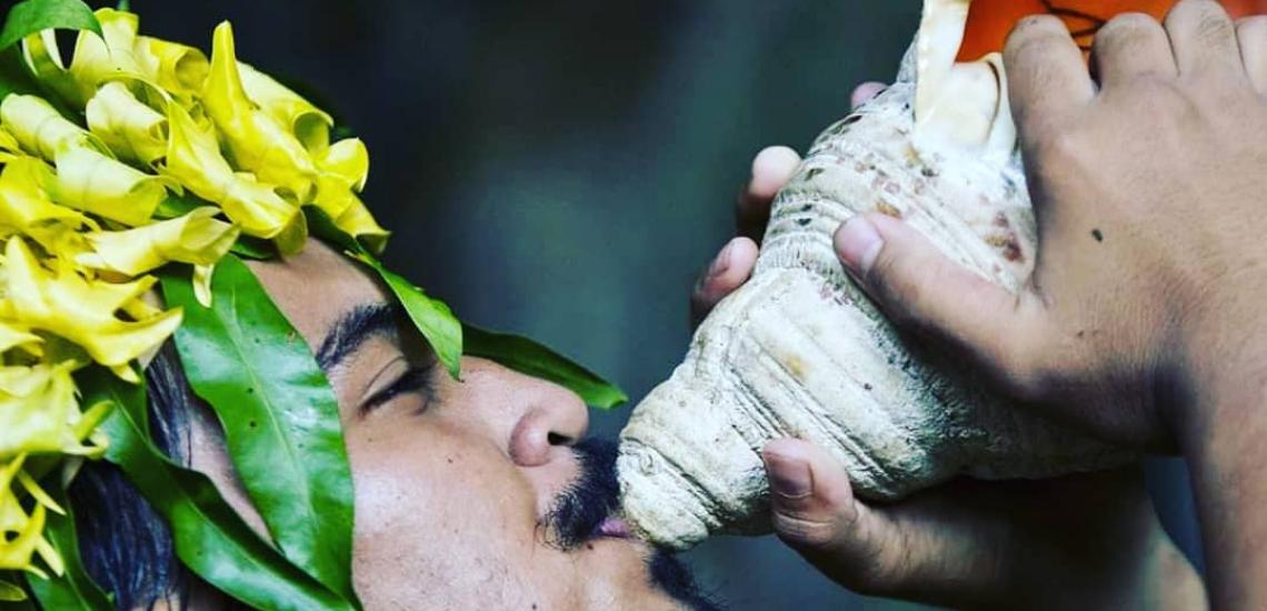 https://tahititourisme.it/wp-content/uploads/2017/08/Unique-Tahiti.png