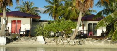 https://tahititourisme.it/wp-content/uploads/2017/08/bungalow-plage-double.jpg