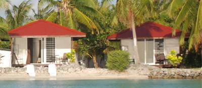 https://tahititourisme.it/wp-content/uploads/2017/08/bungalow-plage-premium.jpg