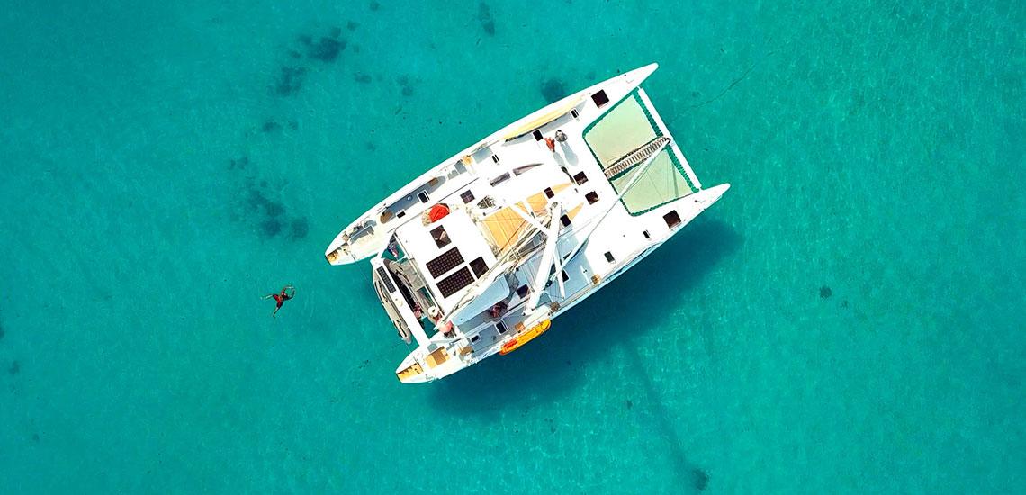 https://tahititourisme.it/wp-content/uploads/2017/08/croisiere-polynesie.jpg