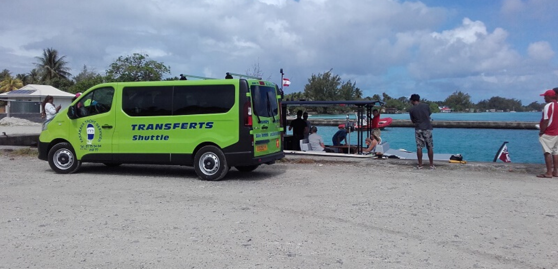 https://tahititourisme.it/wp-content/uploads/2017/08/fakaravayachtservices_1140x550.png