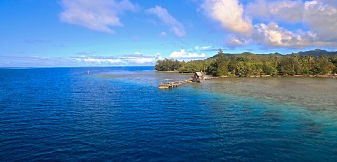https://tahititourisme.it/wp-content/uploads/2017/08/fermeperlierechampon_1140x550.png