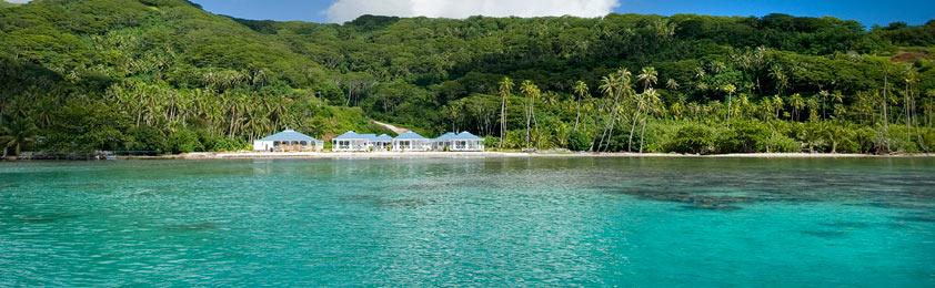https://tahititourisme.it/wp-content/uploads/2017/08/hotel-vue-mer.jpg