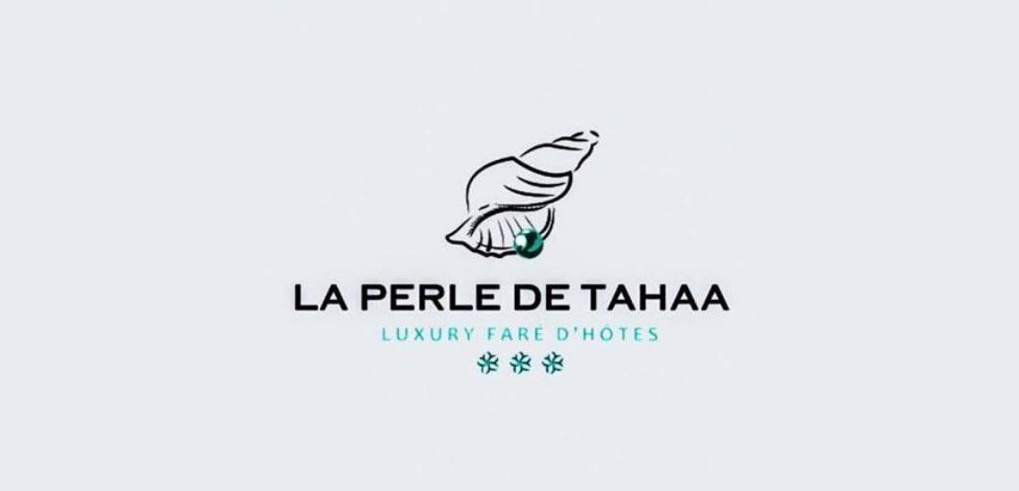 https://tahititourisme.it/wp-content/uploads/2017/08/laperledetahaaphotodecouverture1140x550.png