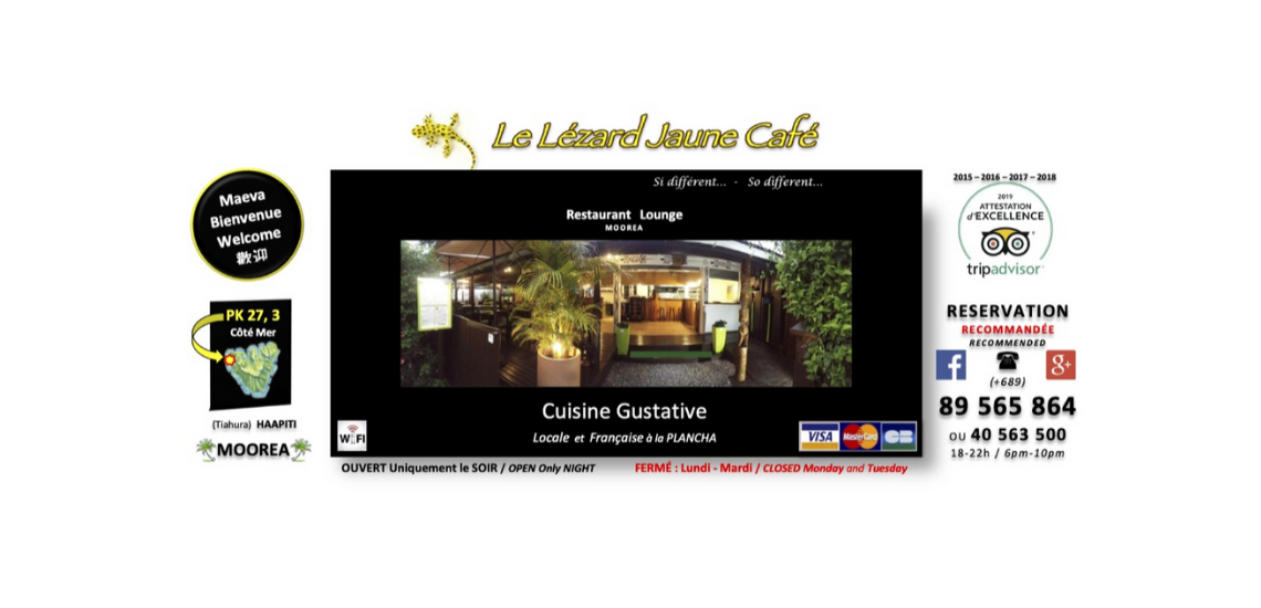 https://tahititourisme.it/wp-content/uploads/2017/08/lezardjaunecafe_1140x550.png
