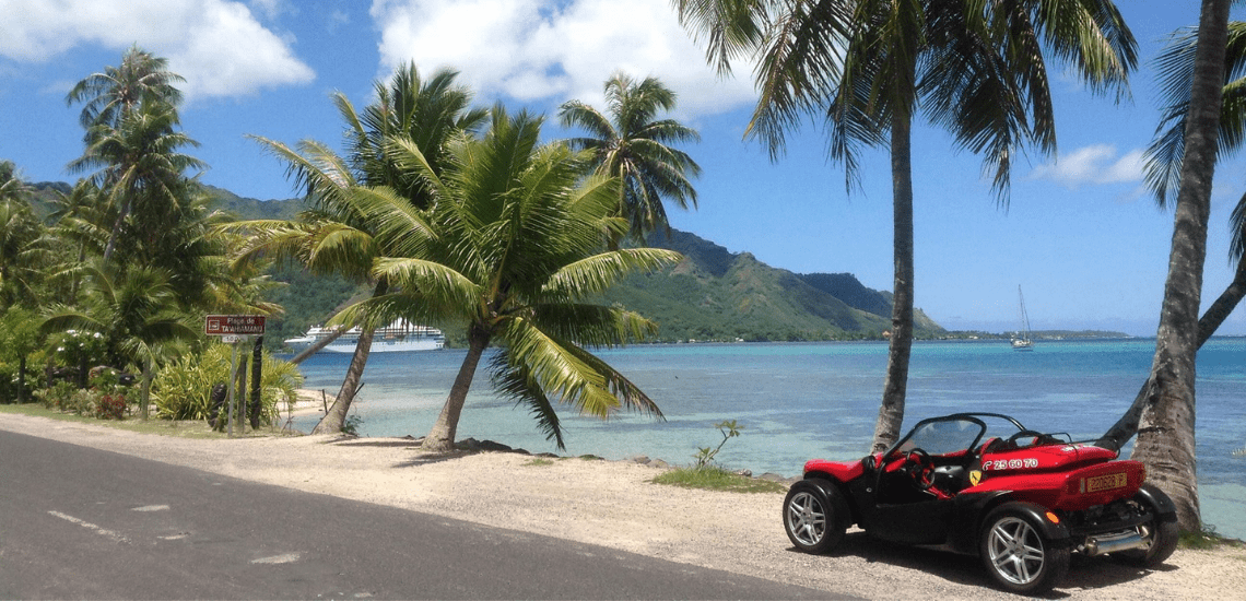 https://tahititourisme.it/wp-content/uploads/2017/08/mooreafunroadsterphotodecouverture1140x550.png
