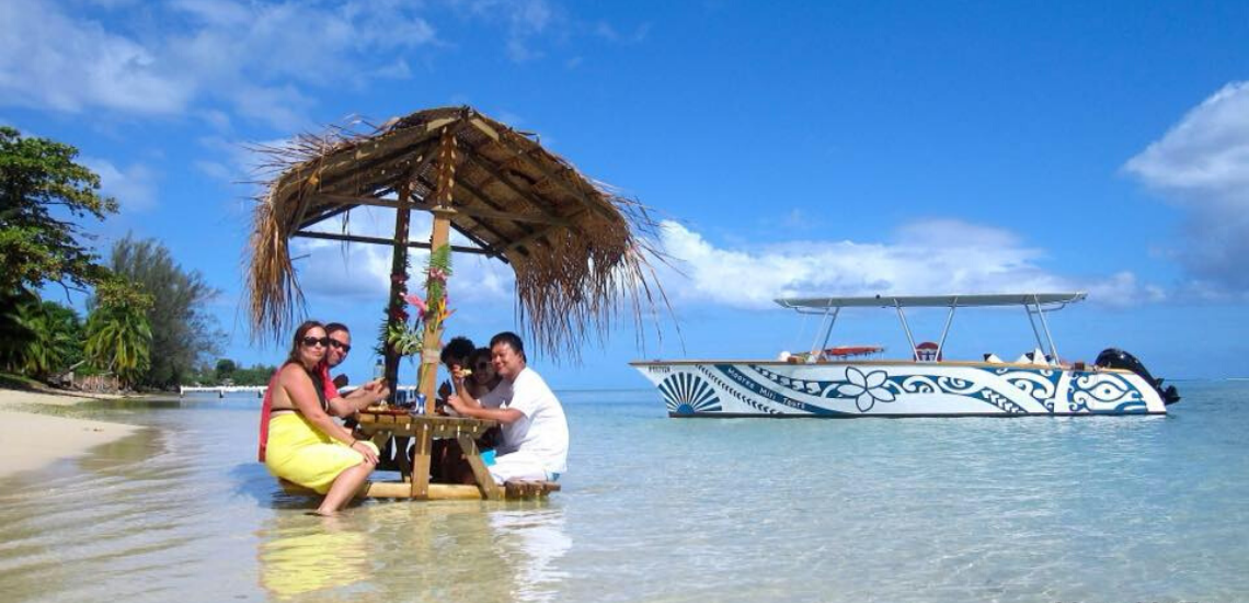 https://tahititourisme.it/wp-content/uploads/2017/08/mooreamititours_1140x550.png