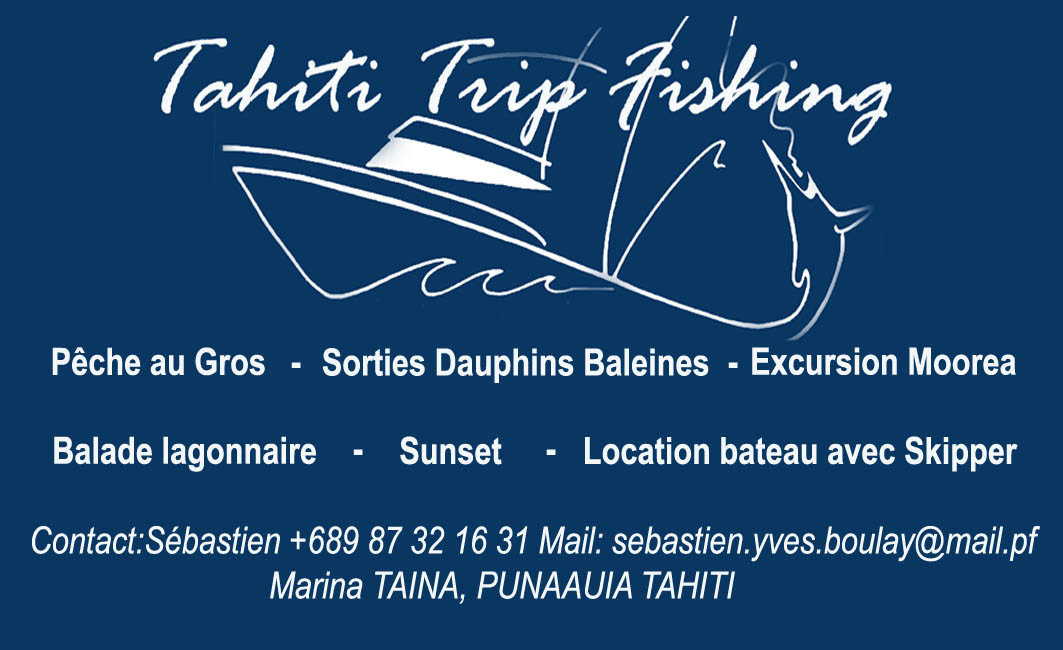 https://tahititourisme.it/wp-content/uploads/2017/08/mooreatahtititripfishingphotodecouverture.jpg