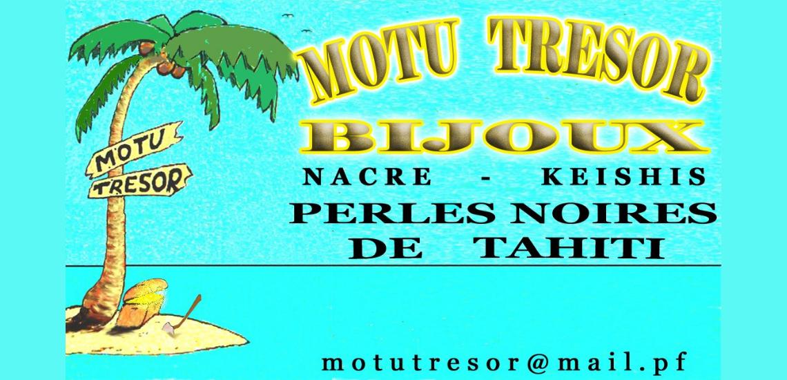 https://tahititourisme.it/wp-content/uploads/2017/08/motutresorphotodecouverture1140x550.png