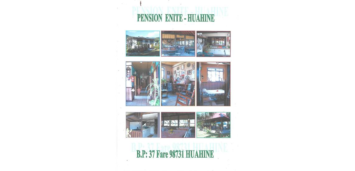 https://tahititourisme.it/wp-content/uploads/2017/08/pensionenitephotodecouverture1140x550.png