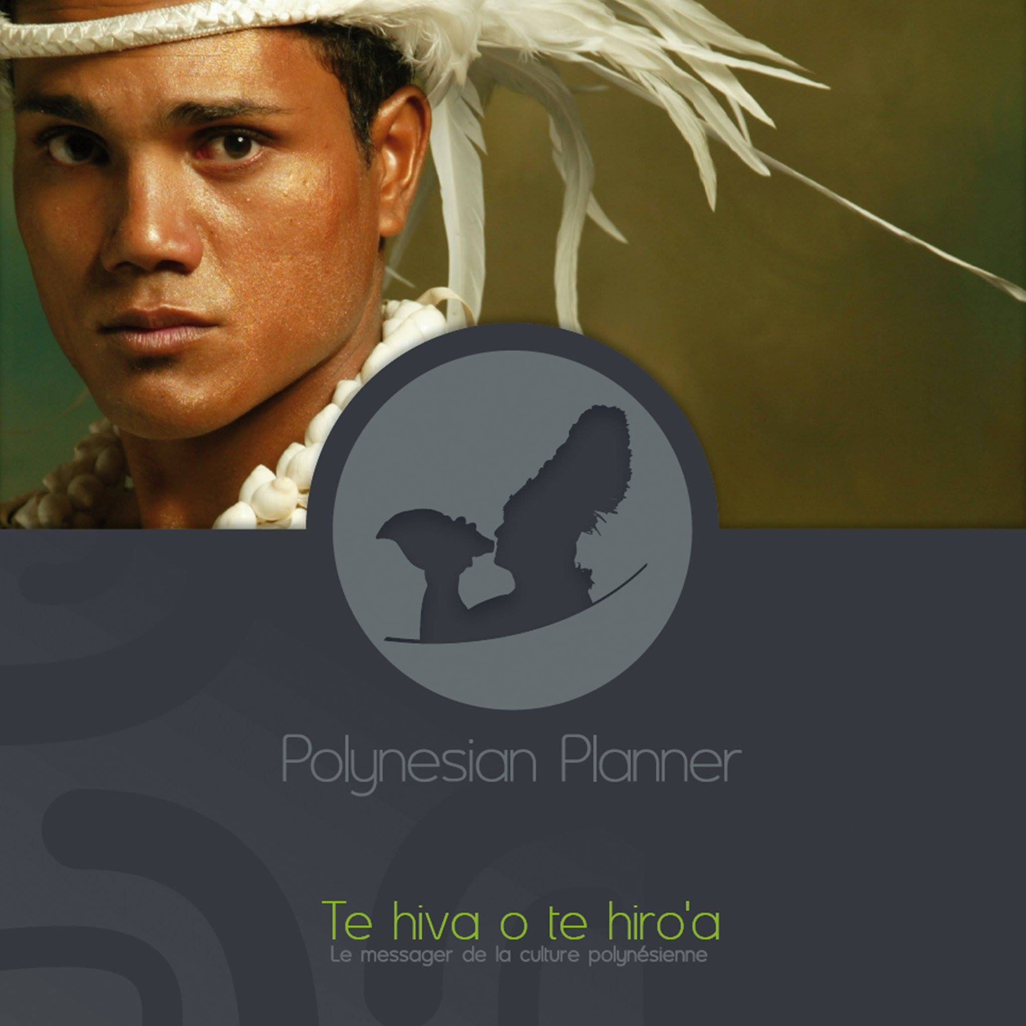 https://tahititourisme.it/wp-content/uploads/2017/08/polynesianplannerphotodeprofil.jpg