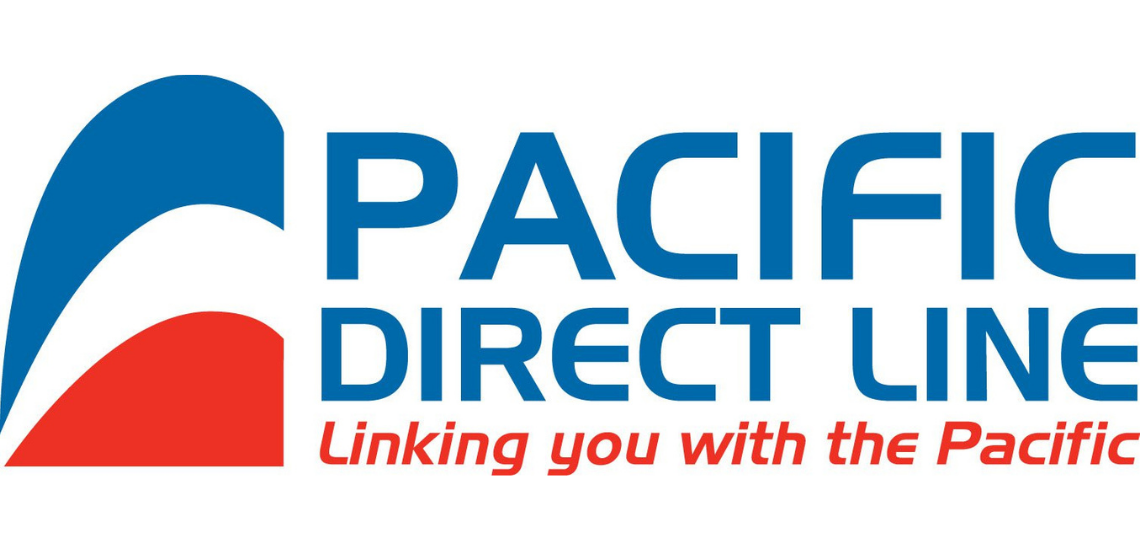 https://tahititourisme.it/wp-content/uploads/2017/08/transampacificdirectlinephotodecouverture1140x550.png
