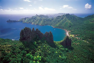 https://tahititourisme.it/wp-content/uploads/2017/09/Marquesas-Intro-1.jpg