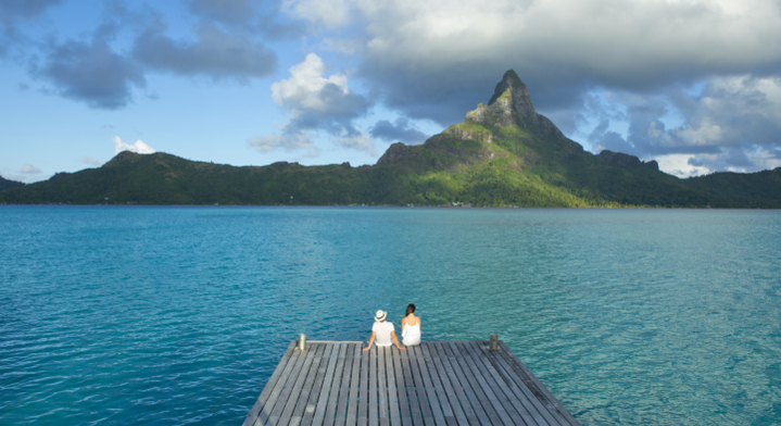 https://tahititourisme.it/wp-content/uploads/2017/12/P2_07_BORA-BORA_01169.jpg