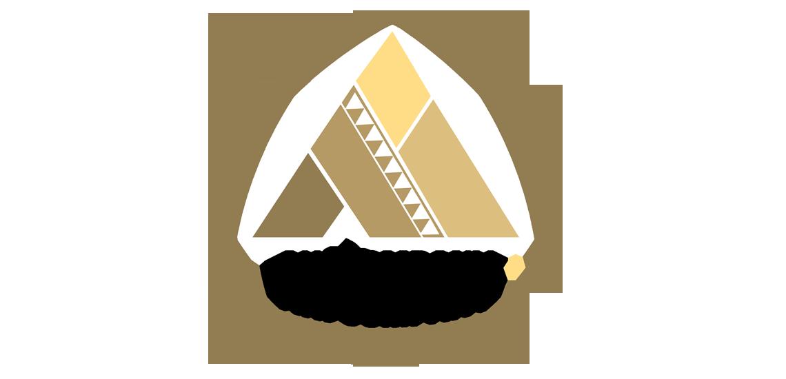 https://tahititourisme.it/wp-content/uploads/2018/02/PRODUCTION-Ahi-Company-1.png