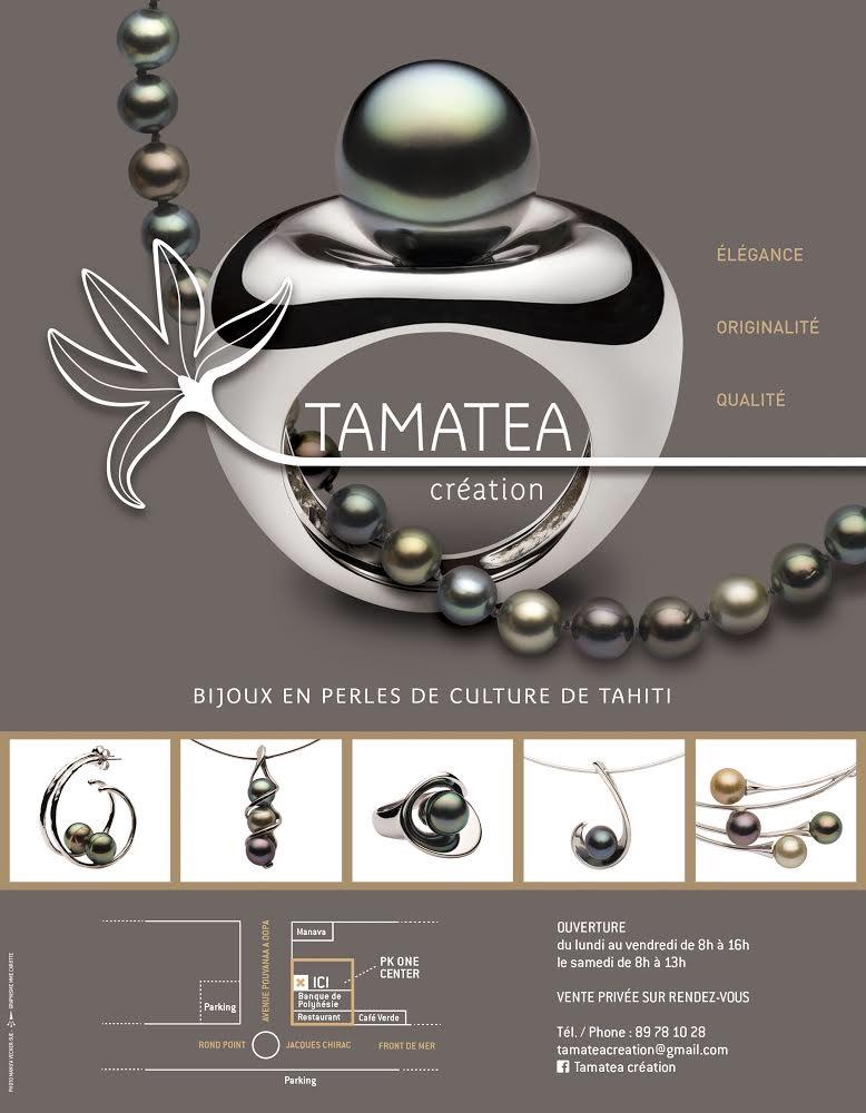https://tahititourisme.it/wp-content/uploads/2018/02/SHOPPING-Tamatea-Création-1.jpg