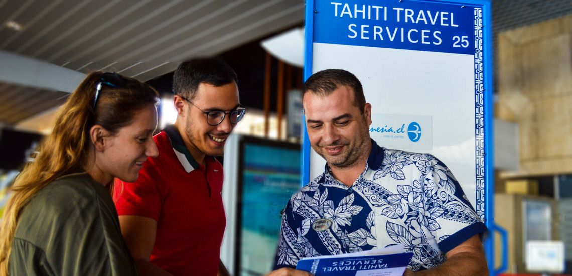 https://tahititourisme.it/wp-content/uploads/2018/02/Tahiti-Travel-Services_1140x550.png