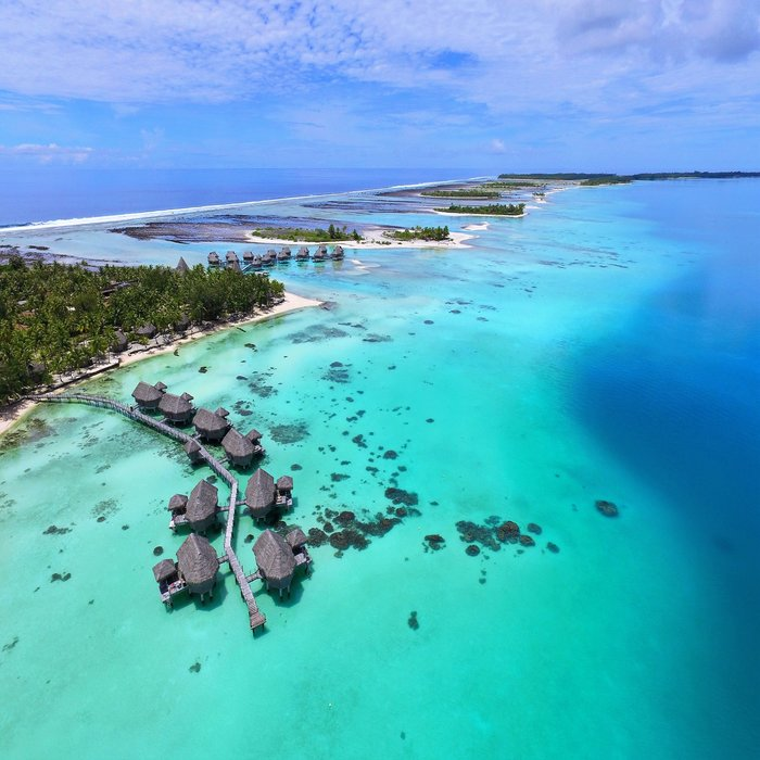 https://tahititourisme.it/wp-content/uploads/2018/02/Tikehau-Overhead-Shot-Thumb.jpg