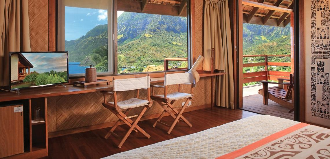 https://tahititourisme.it/wp-content/uploads/2018/03/HEBERGEMENT-Hiva-Oa-Hanakee-Pearl-Lodge-2.jpg