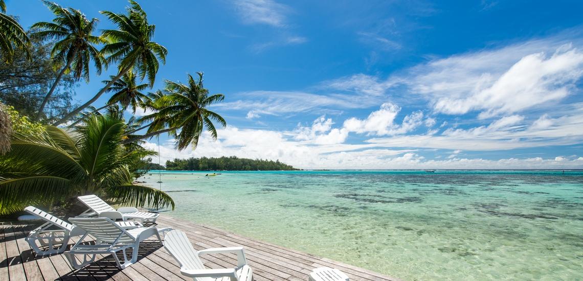 https://tahititourisme.it/wp-content/uploads/2018/03/LOCATION-DE-VACANCES-Tahiti-Dream-Rentals-2.jpg
