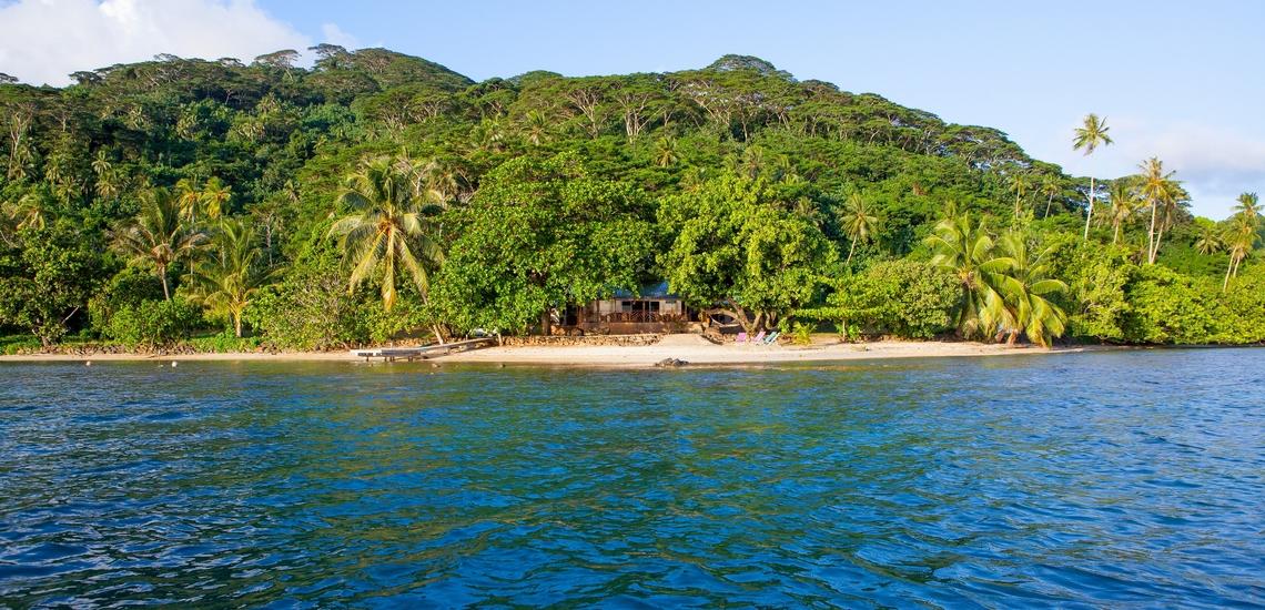 https://tahititourisme.it/wp-content/uploads/2018/03/LOCATION-DE-VACANCES-Tahiti-Dream-Rentals-3.jpg