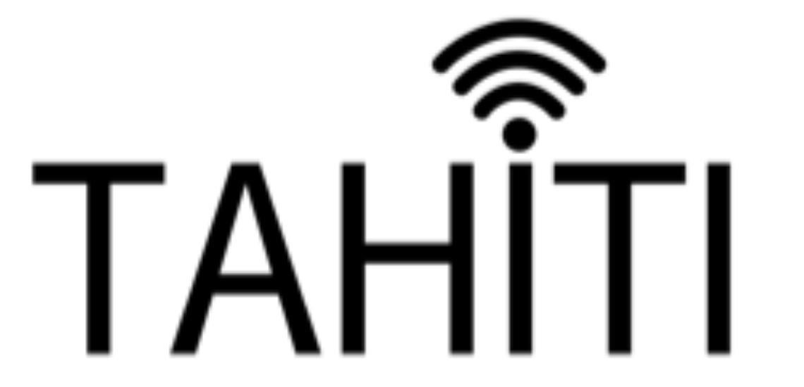 https://tahititourisme.it/wp-content/uploads/2018/04/Tahiti-Wifi_1140x550.png