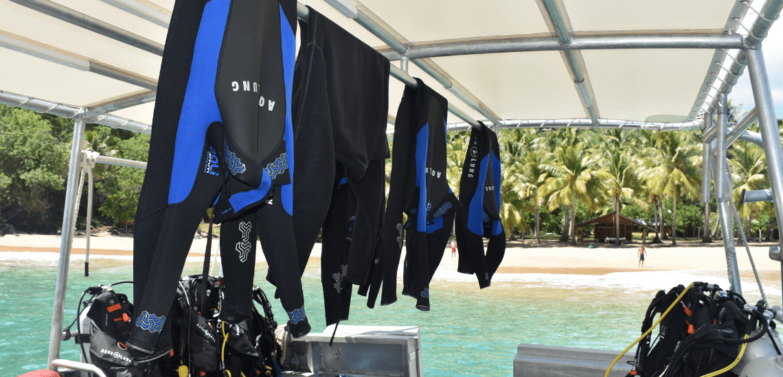 https://tahititourisme.it/wp-content/uploads/2018/04/marquisesdiving_1140x5502-min.png