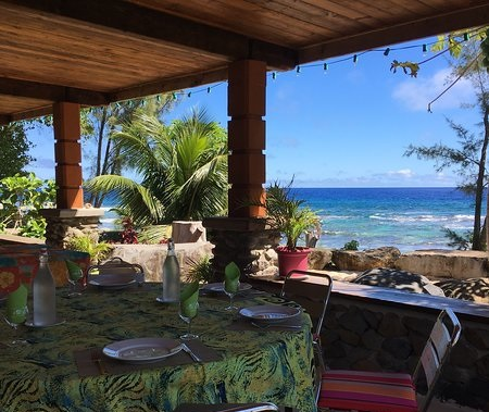 https://tahititourisme.it/wp-content/uploads/2018/04/view-from-terrace-commune.jpg