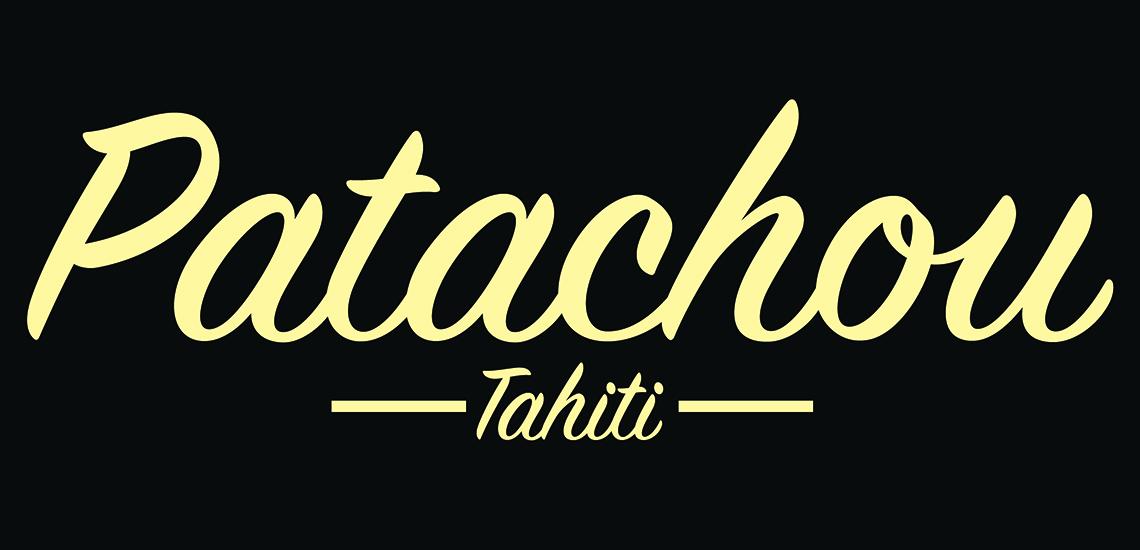 https://tahititourisme.it/wp-content/uploads/2018/05/RESTAURATION-Patachou-1.jpg