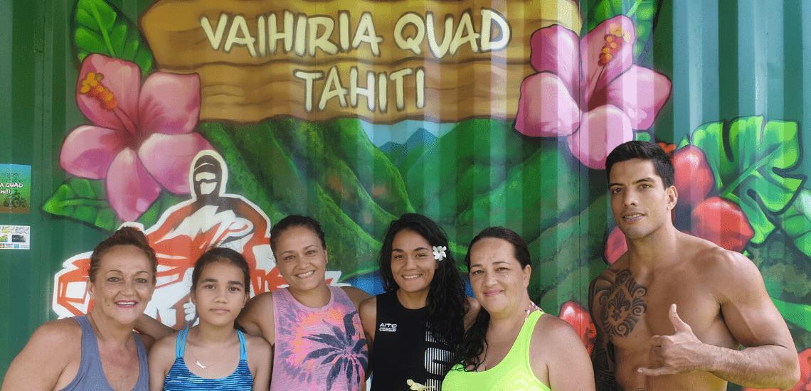 https://tahititourisme.it/wp-content/uploads/2018/05/Vaihiria-Quad_1140x550-min.png
