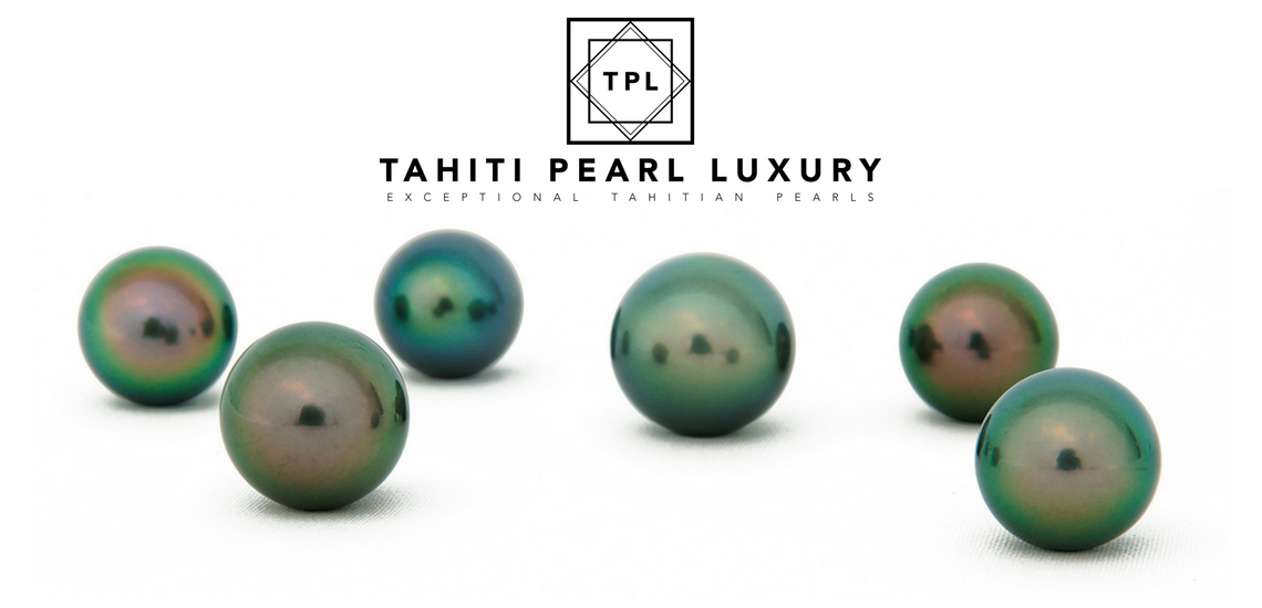 https://tahititourisme.it/wp-content/uploads/2018/06/ACTIVITE-DINTERIEUR-Tahiti-Pearl-Luxury-3.jpg