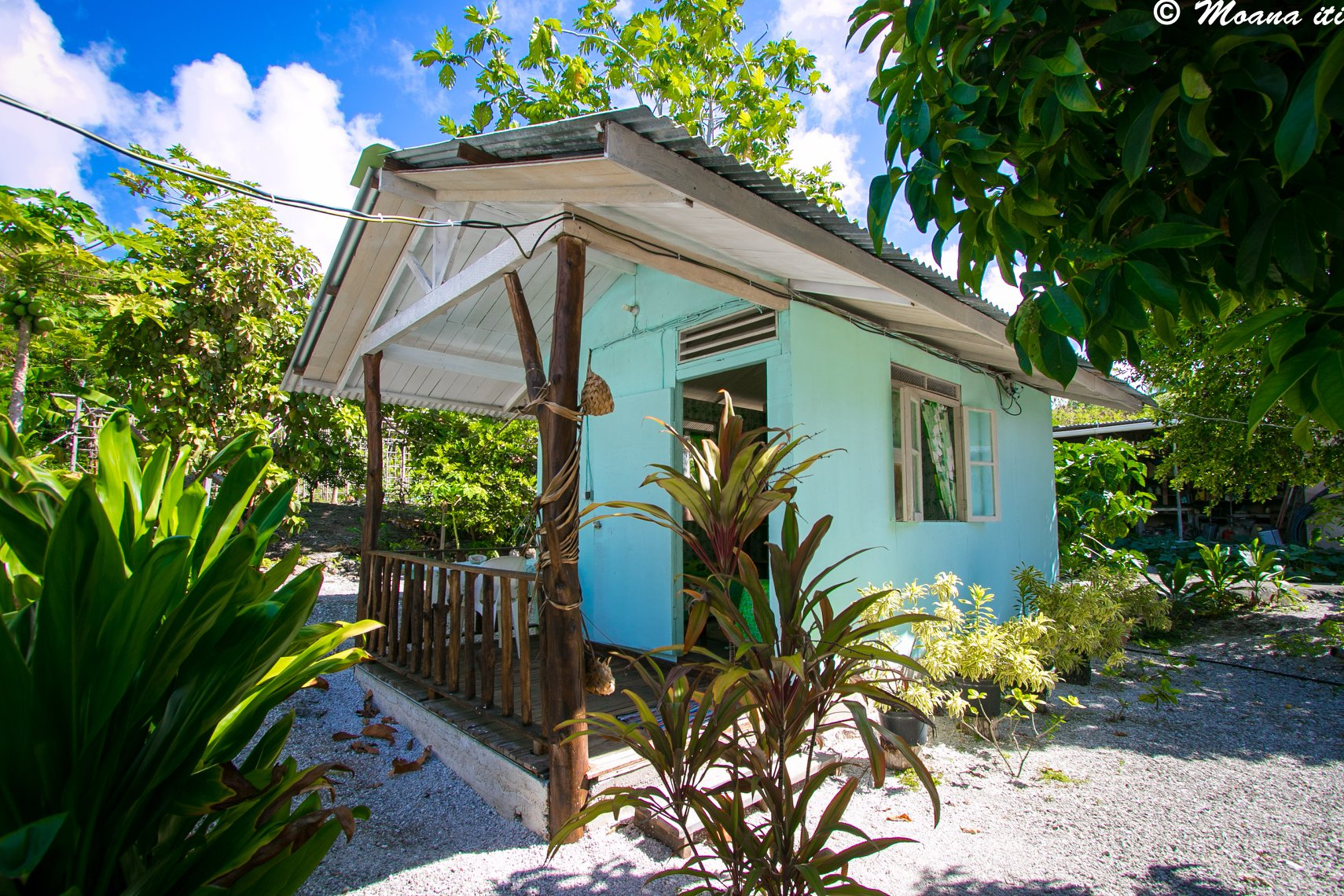 https://tahititourisme.it/wp-content/uploads/2018/06/Bed-And-Breakfast.jpg