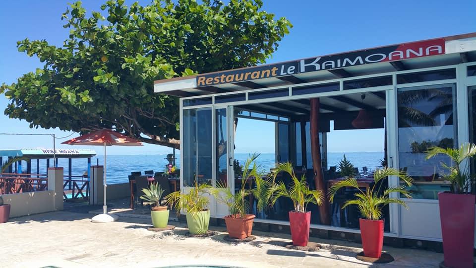 https://tahititourisme.it/wp-content/uploads/2018/06/RESTAURATION-Le-Kaimoana-2.jpg