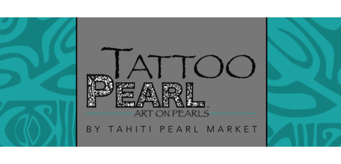 https://tahititourisme.it/wp-content/uploads/2018/06/tattoopearlphotodecouverture1140x550.png