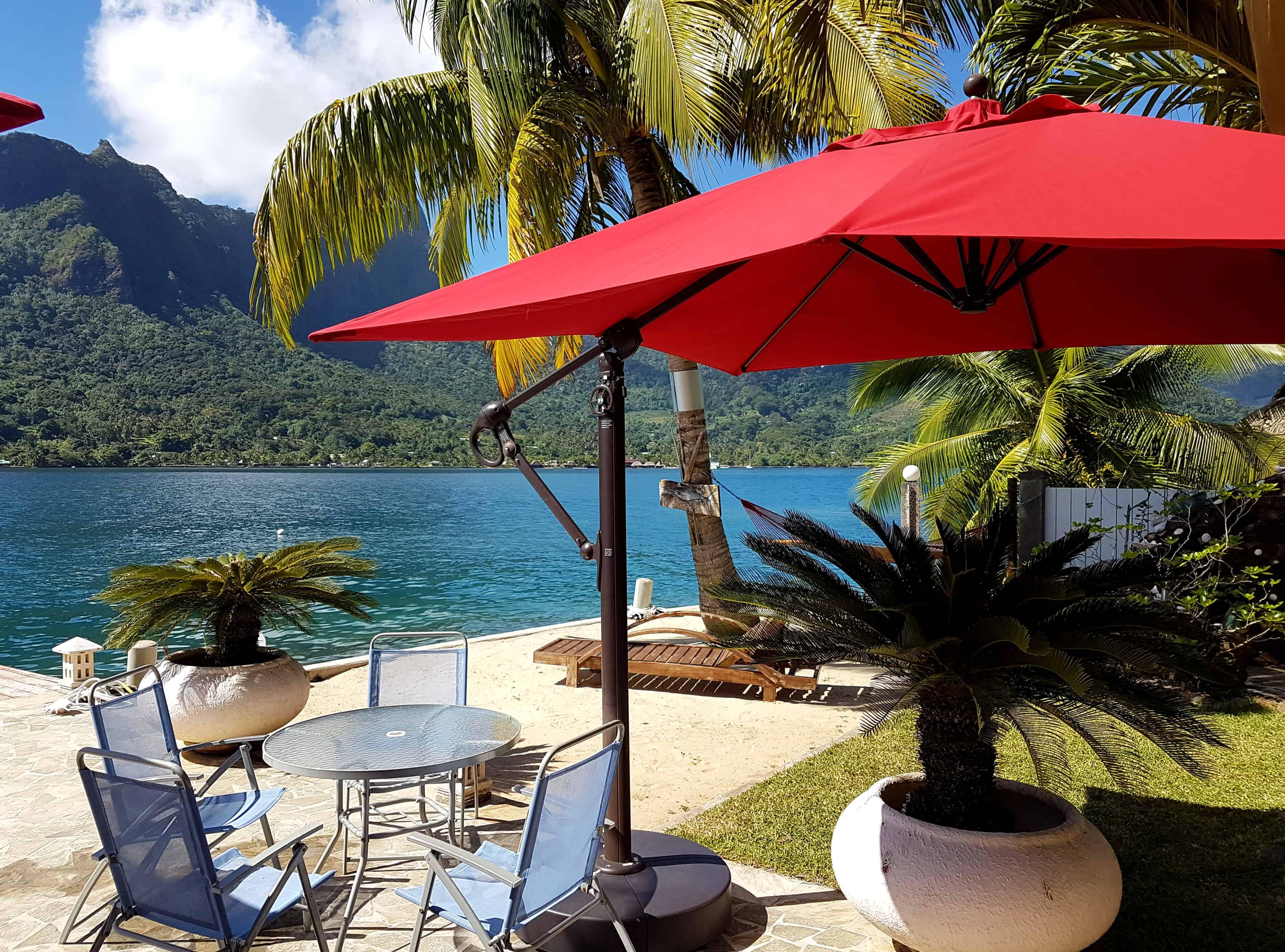 https://tahititourisme.it/wp-content/uploads/2018/09/Villa-Oramara-by-Tahiti-Homes®-a-Moorea-21.jpg