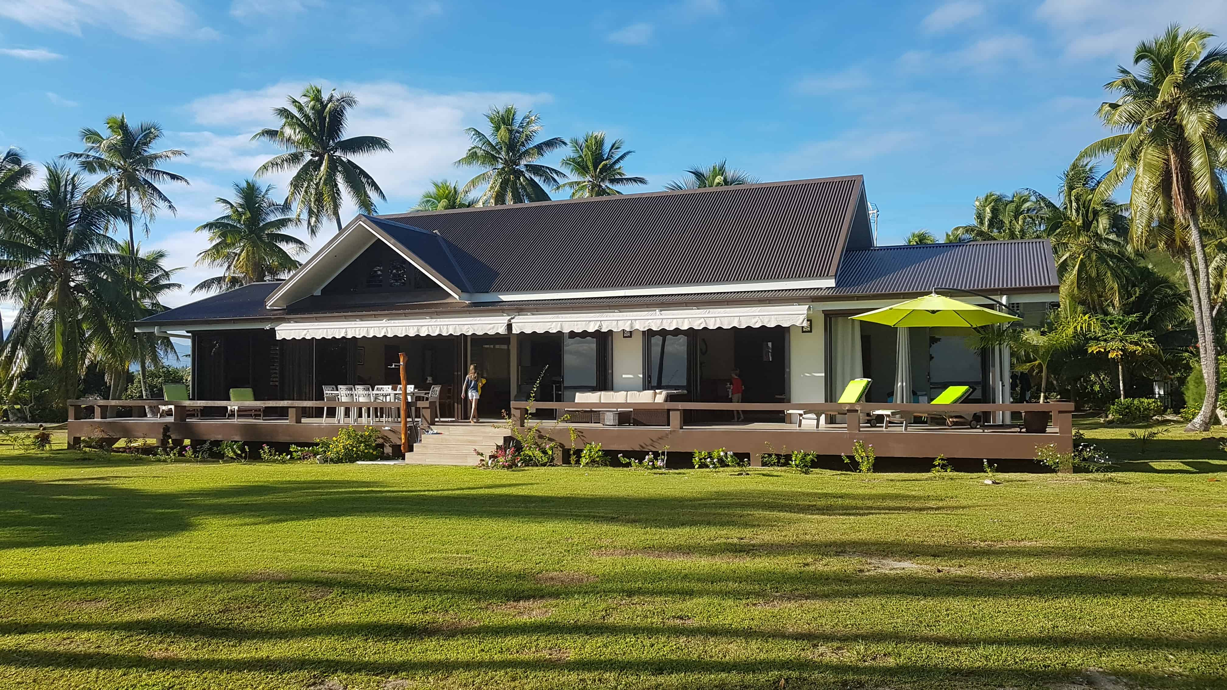 https://tahititourisme.it/wp-content/uploads/2018/09/Villa-Tiarenui-by-Tahiti-Homes-®-a-Moorea-4.jpg