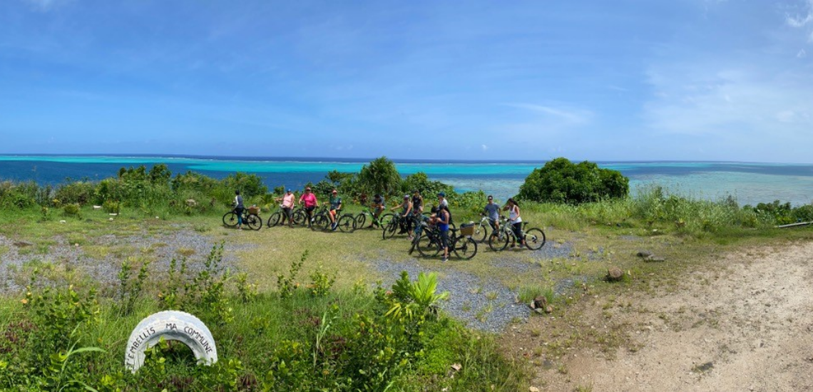 https://tahititourisme.it/wp-content/uploads/2018/09/eslandbike_1140x550.png