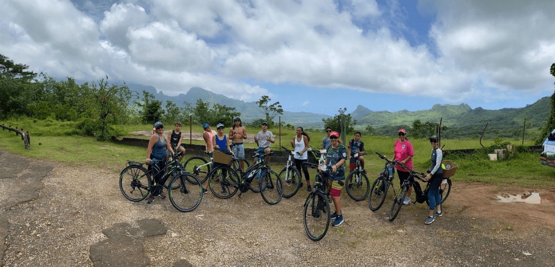 https://tahititourisme.it/wp-content/uploads/2018/09/eslandbike_1140x5502-min.png