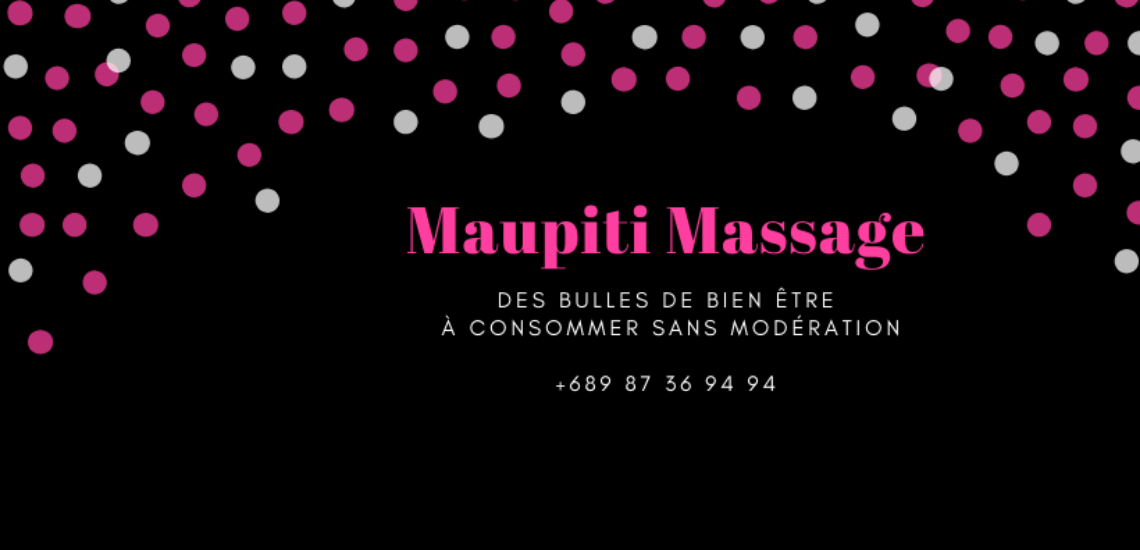 https://tahititourisme.it/wp-content/uploads/2018/09/maupitimassagephotodecouverture1140x550.png
