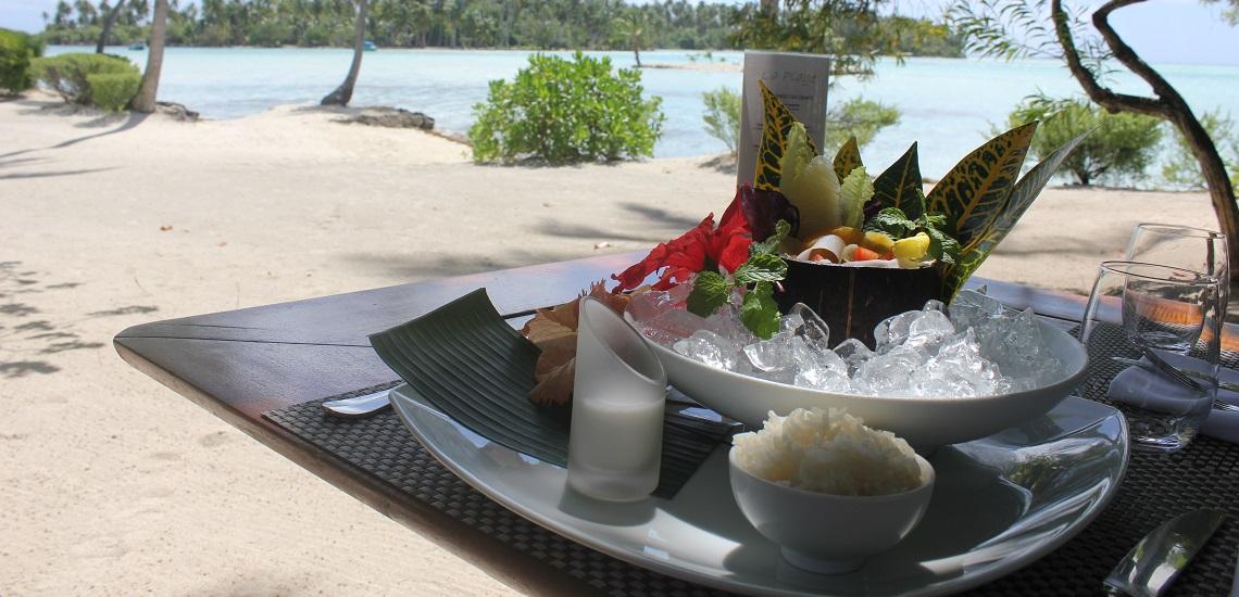 https://tahititourisme.it/wp-content/uploads/2018/11/Tahaa_Restaurant-La-Plage.jpg