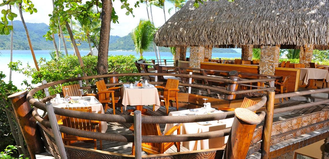 https://tahititourisme.it/wp-content/uploads/2018/11/Tahaa_Restaurant-Le-Vanille.jpg