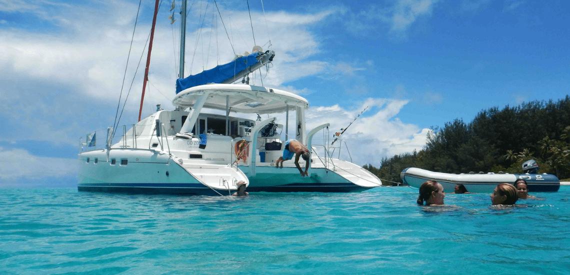 https://tahititourisme.it/wp-content/uploads/2018/11/tahitisailanddivephotodecouverture1140x550.png
