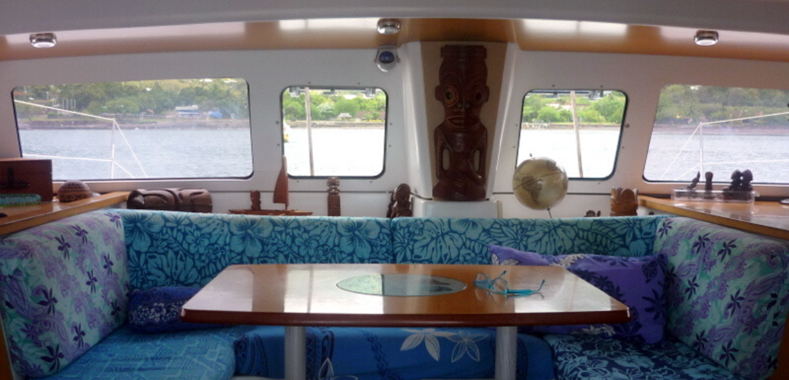 https://tahititourisme.it/wp-content/uploads/2018/12/bateaucatamarantcontretemps_1140x5502.png