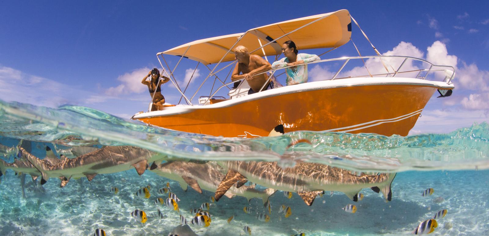 https://tahititourisme.it/wp-content/uploads/2019/01/BOB-location-bateaux_couv1.jpg