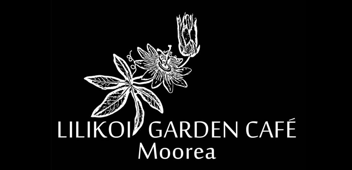 https://tahititourisme.it/wp-content/uploads/2019/01/Lilikoi-Garden-Café-Moorea-1140x550px.jpg