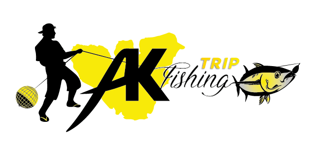 https://tahititourisme.it/wp-content/uploads/2019/01/NEW-STK_AK-FISHING-TRIP.png